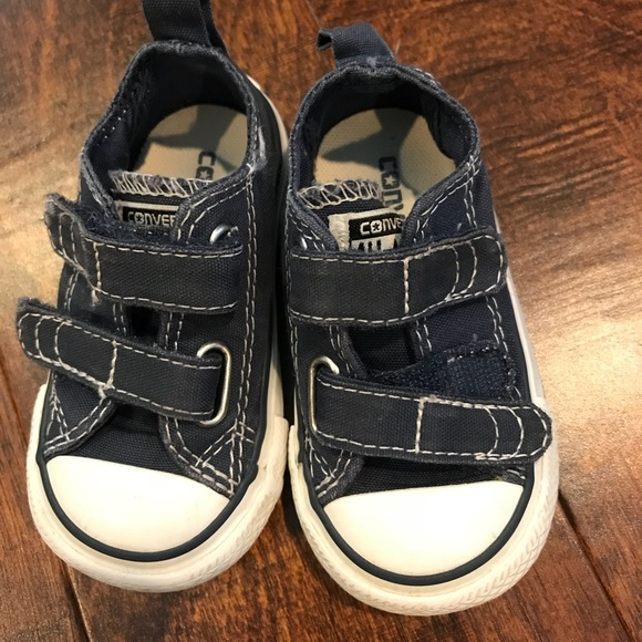 ffc9dd17910 Converse Shoes